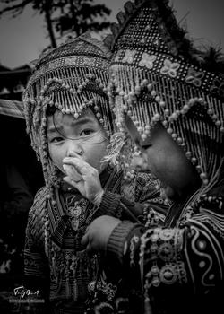 Vietnam-0624