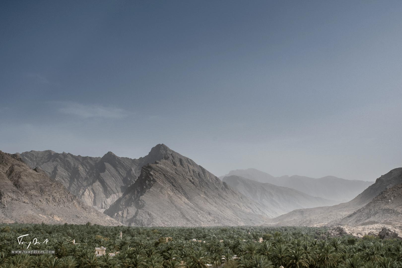 Sultanat d'Oman-6923