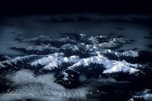 Fenêtre Terre-1910.png