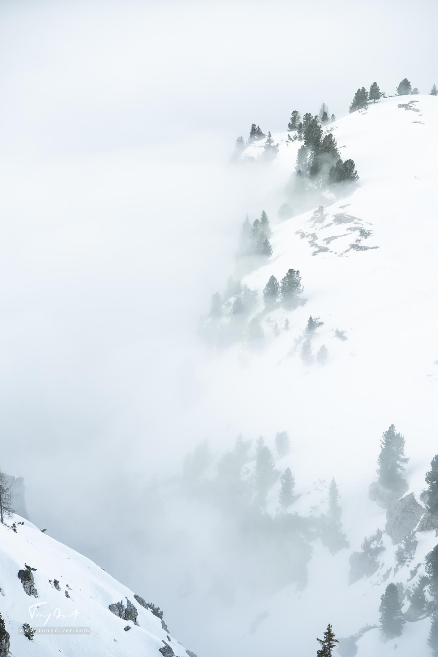 Dolomites (it)-0937