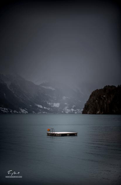 Switzerland-1093.png