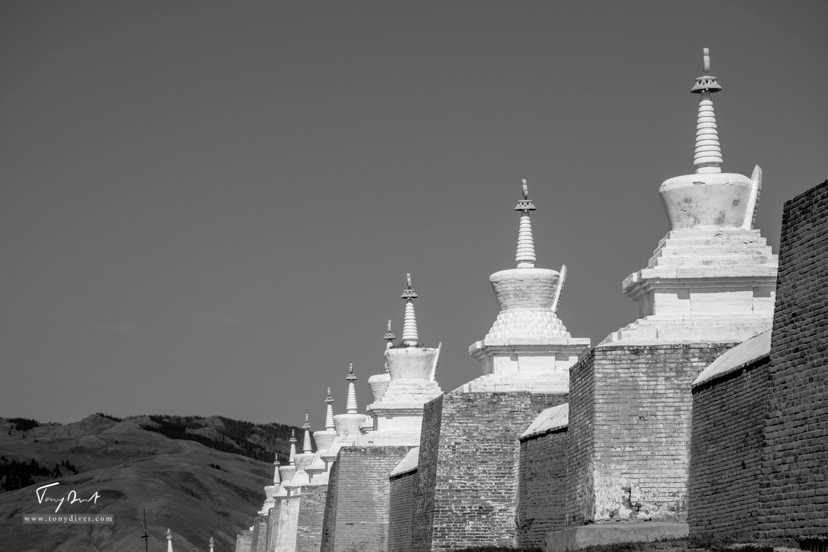 Mongolie-1252