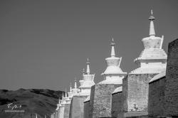Mongolie-1252