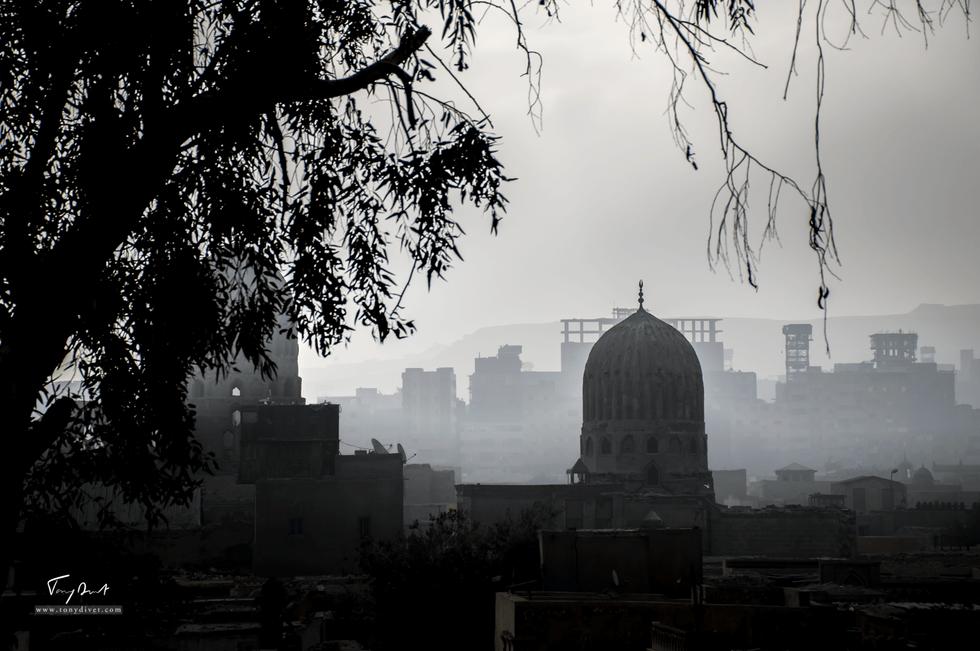 Le Caire-0203.png