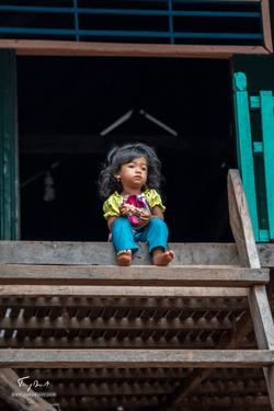 Cambodge-9883