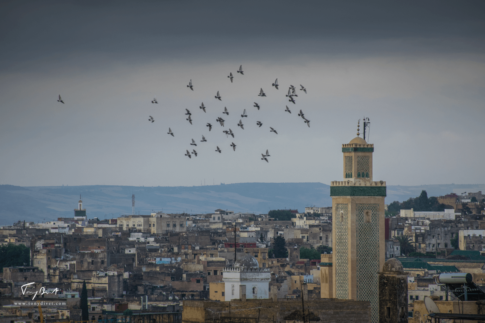Maroc-0230
