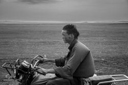 Mongolie-0308
