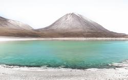 Bolivie-5806