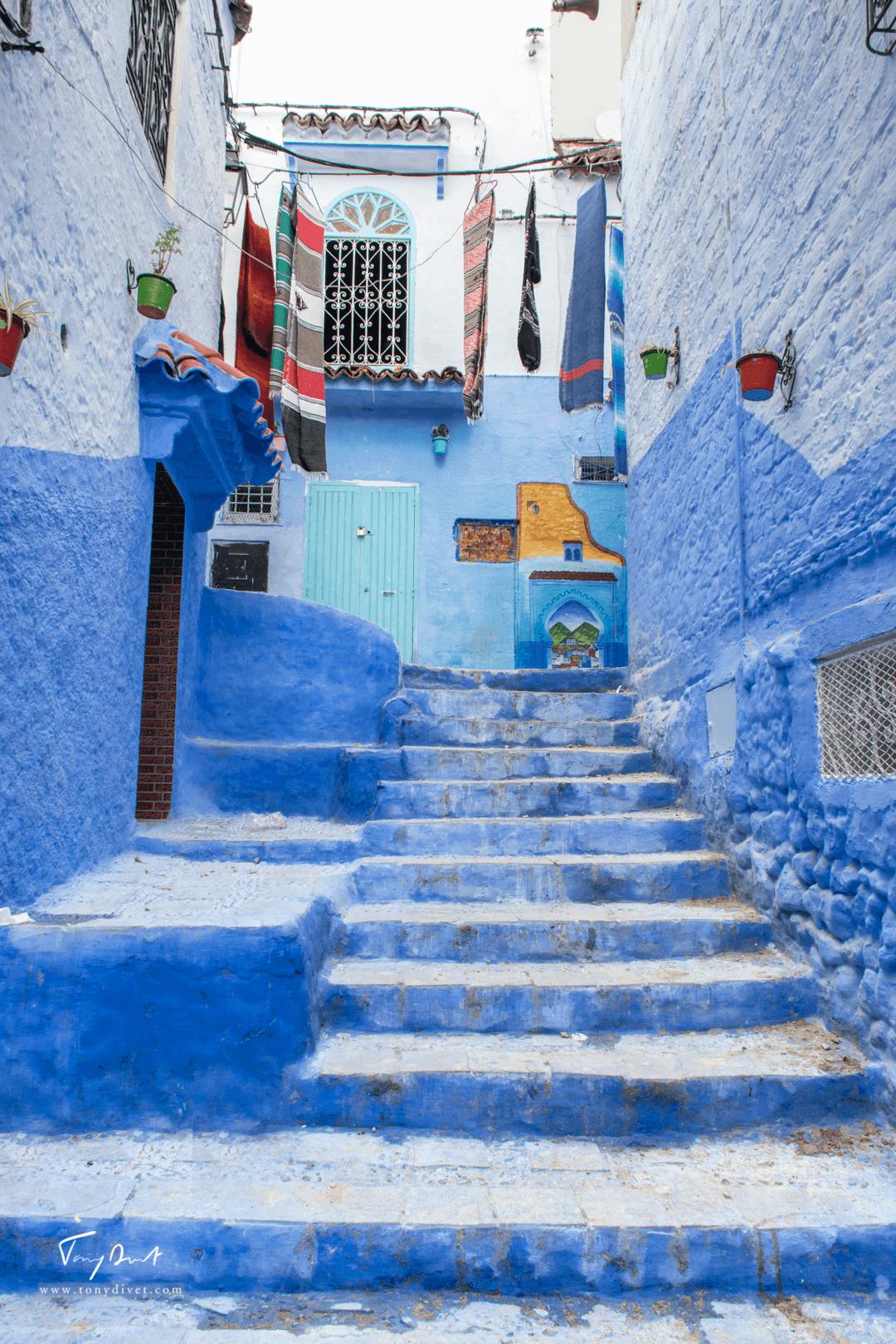 Maroc-0597