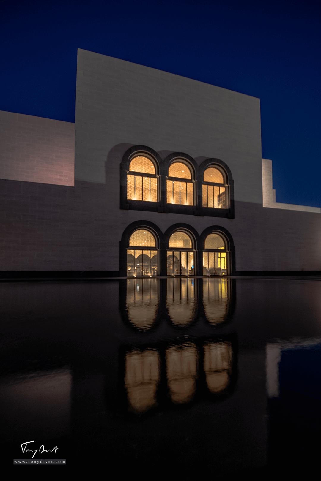 Qatar-9030