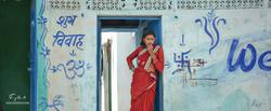 India-1180