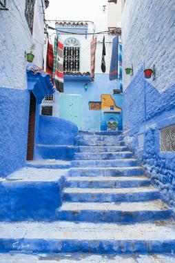 Maroc-0597.png