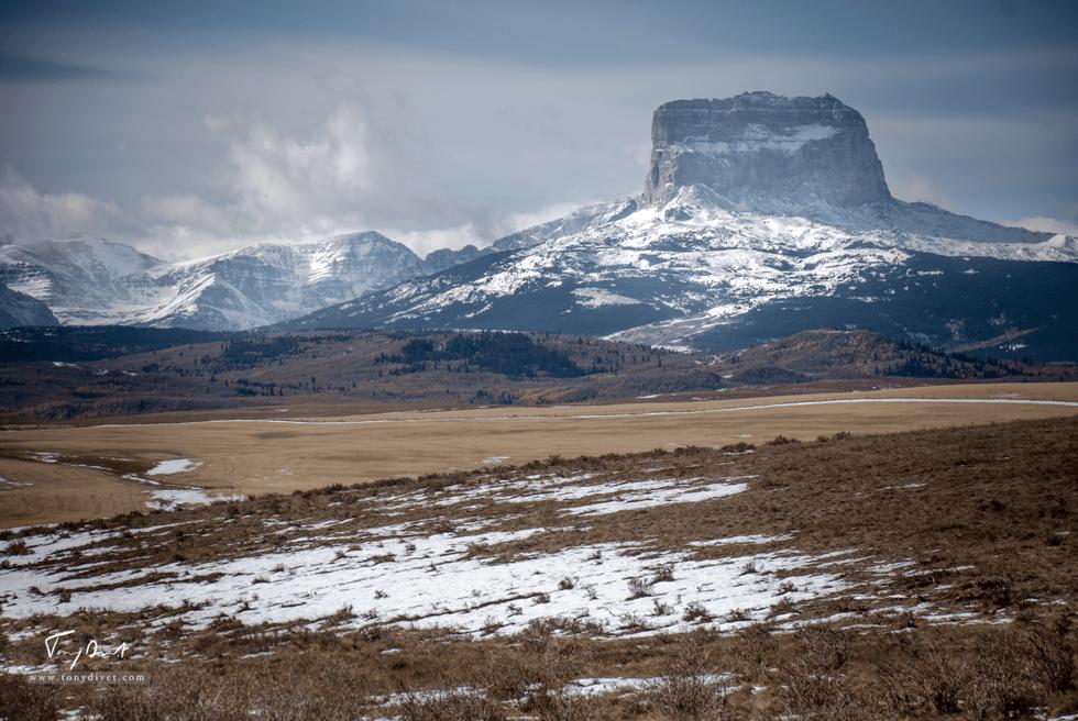 Yellowstone-2.png