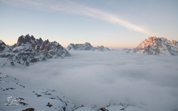 Dolomites (it)-0894