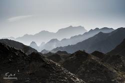Sultanat d'Oman-7020