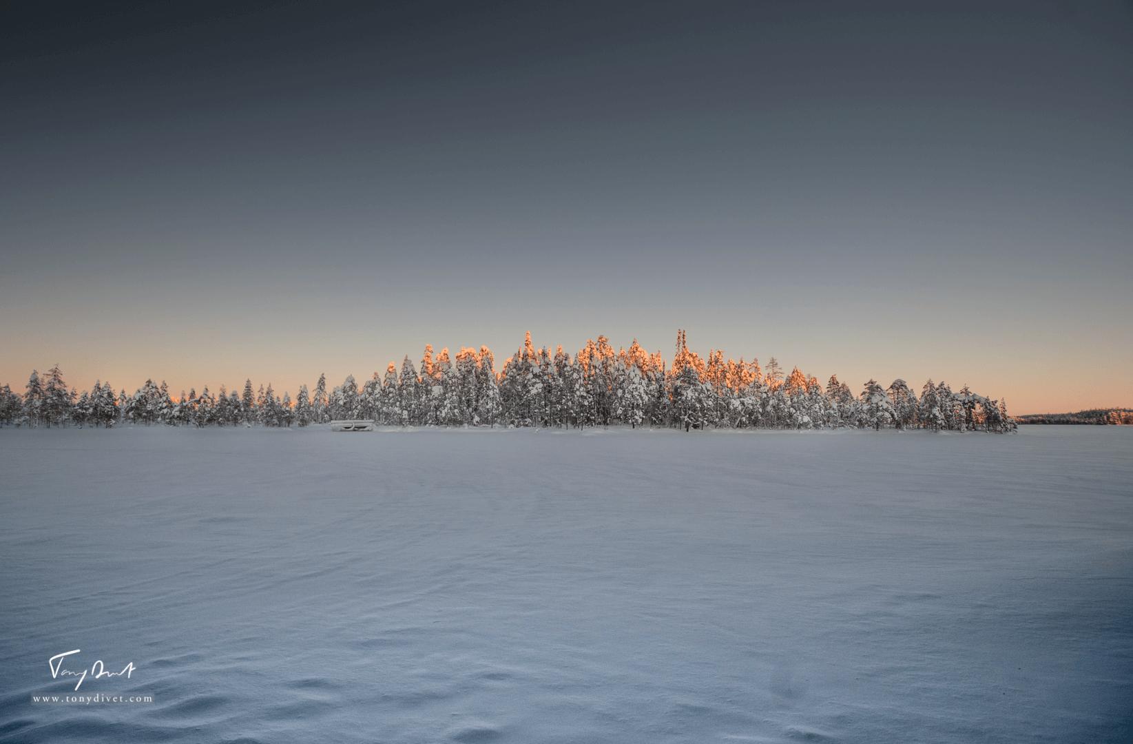Laponie-3311