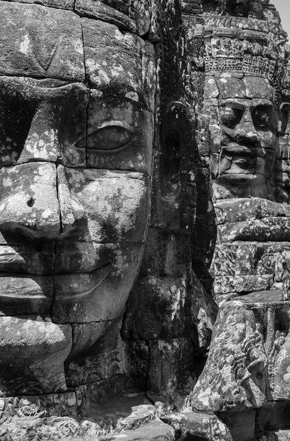 Cambodge-9243.png