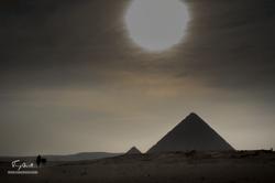 Le Caire-0353