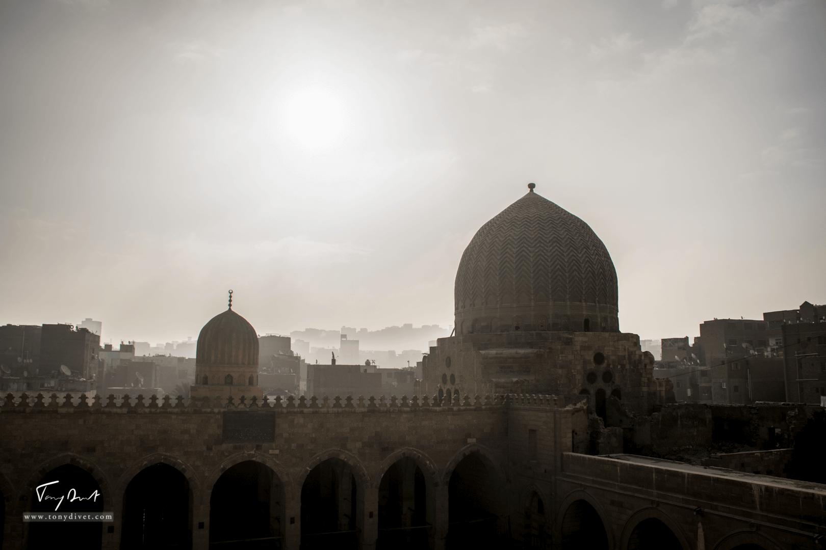 Le Caire-0214
