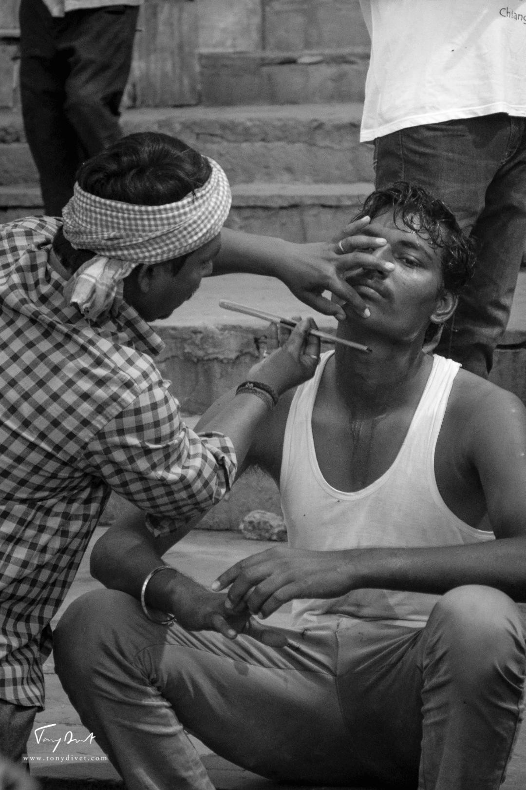 India-0005