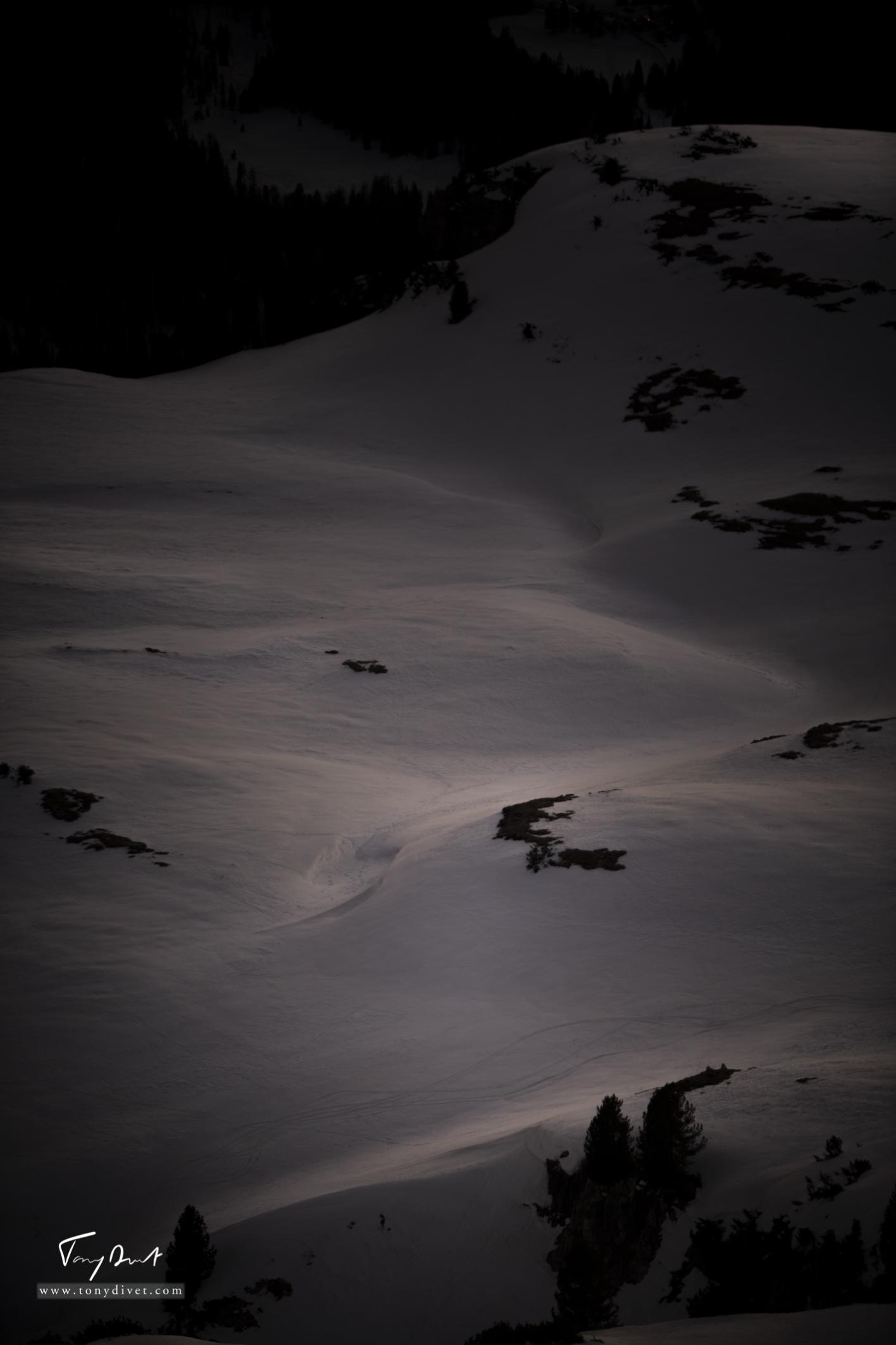 Dolomites (it)-0806