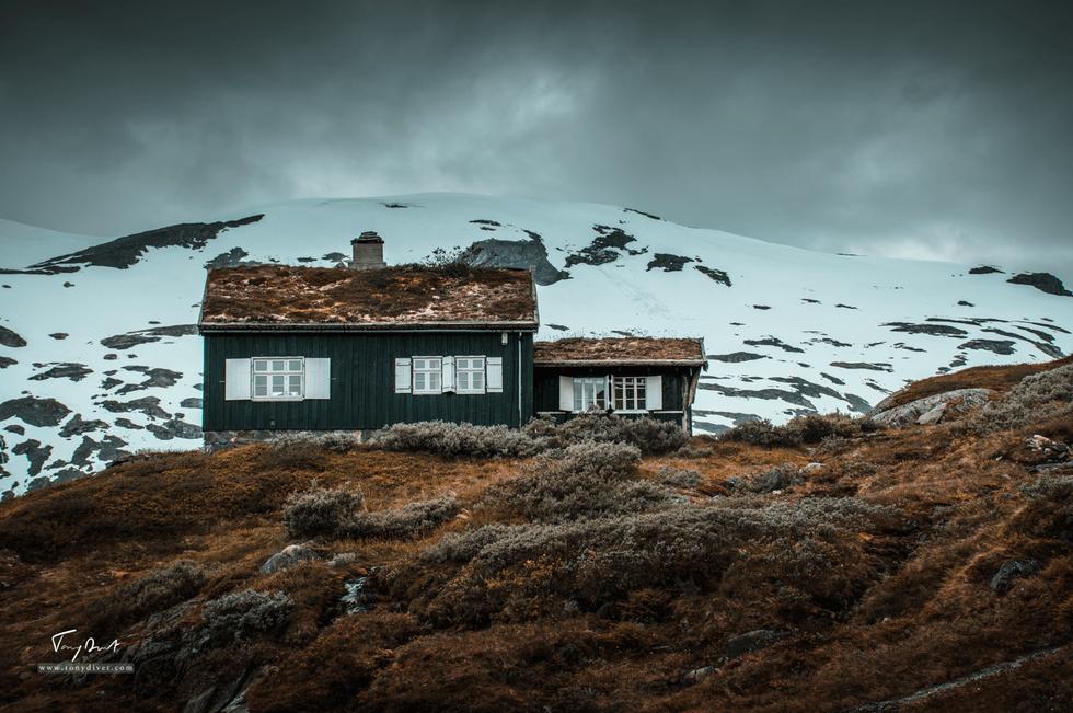 Norvège-0406.png