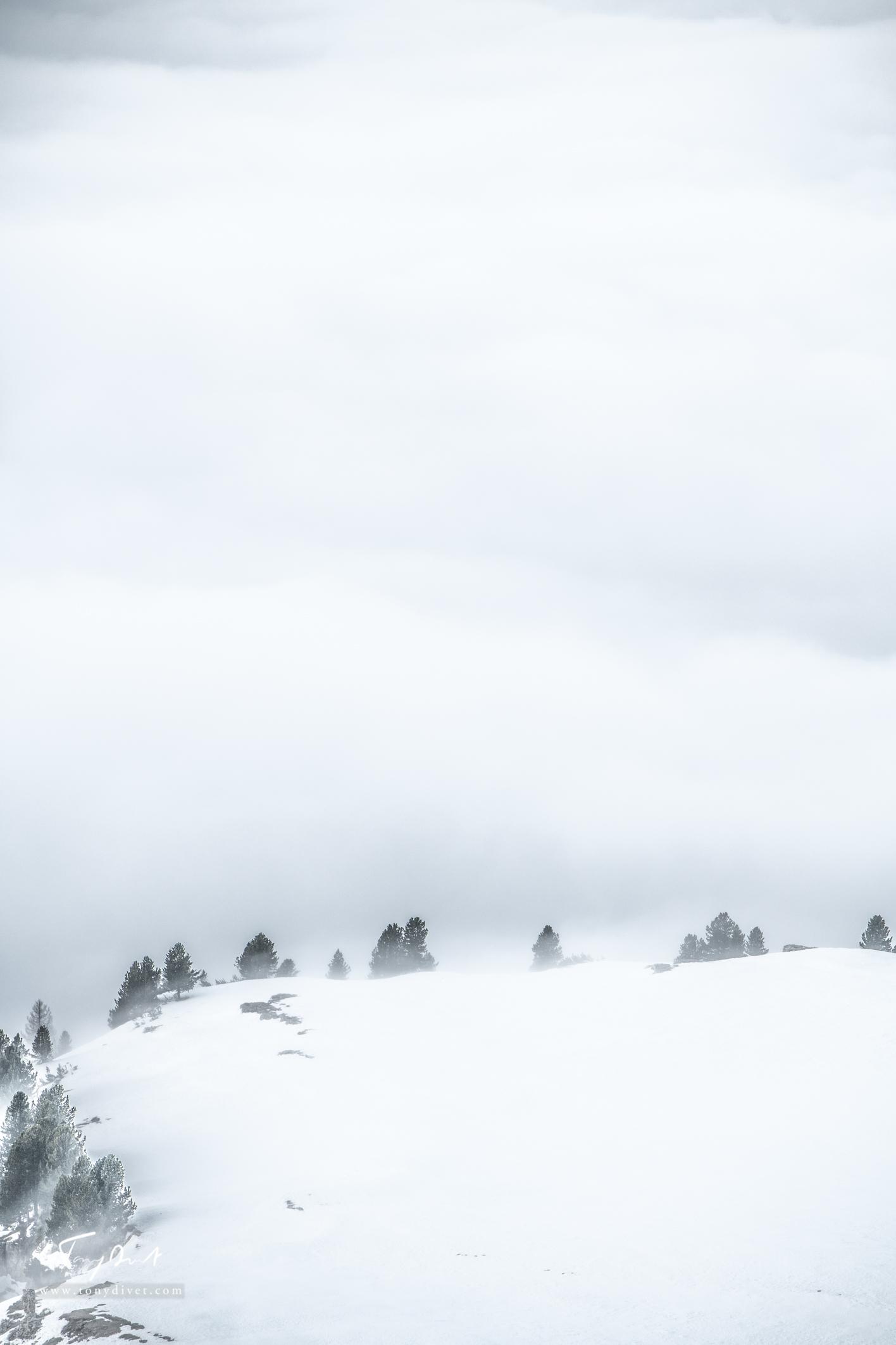Dolomites (it)-0915