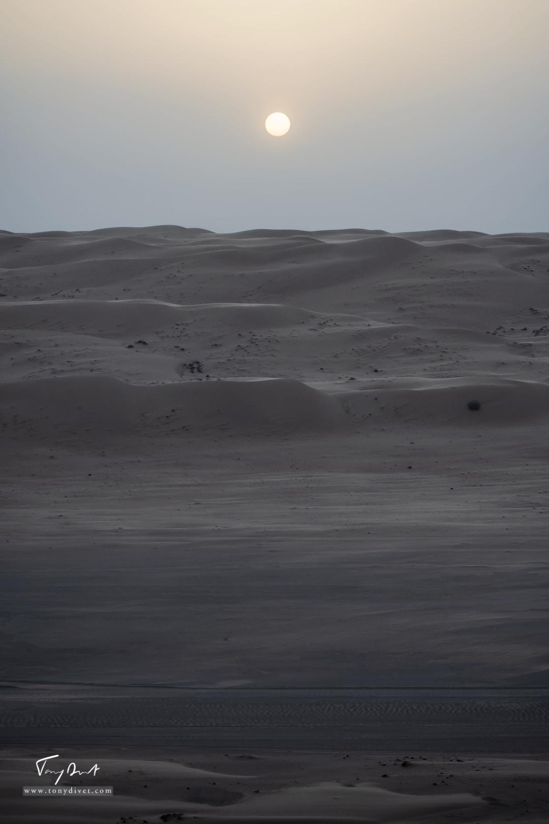 Sultanat d'Oman-8113