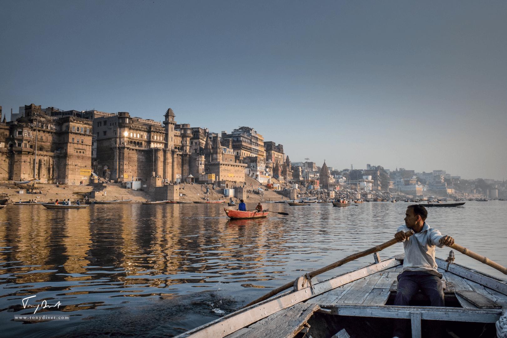 India-0185