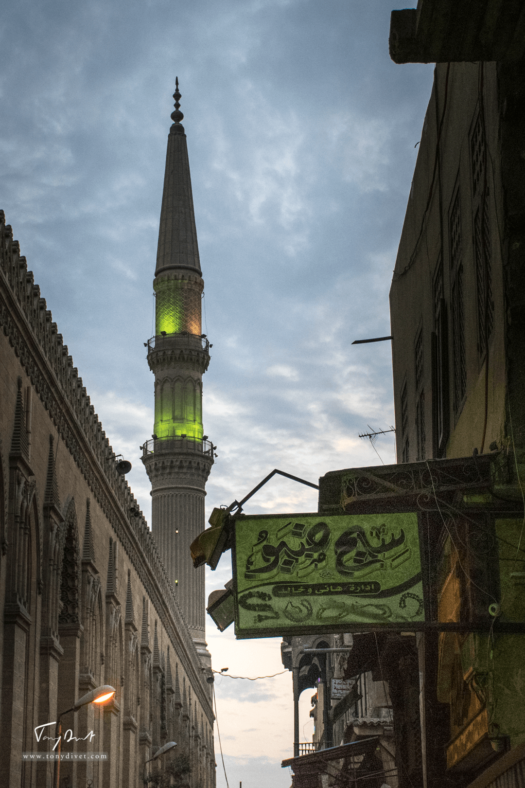 Le Caire-0195