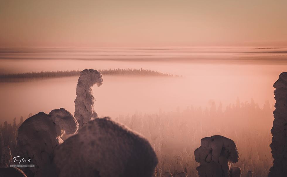 Laponie-4342.png