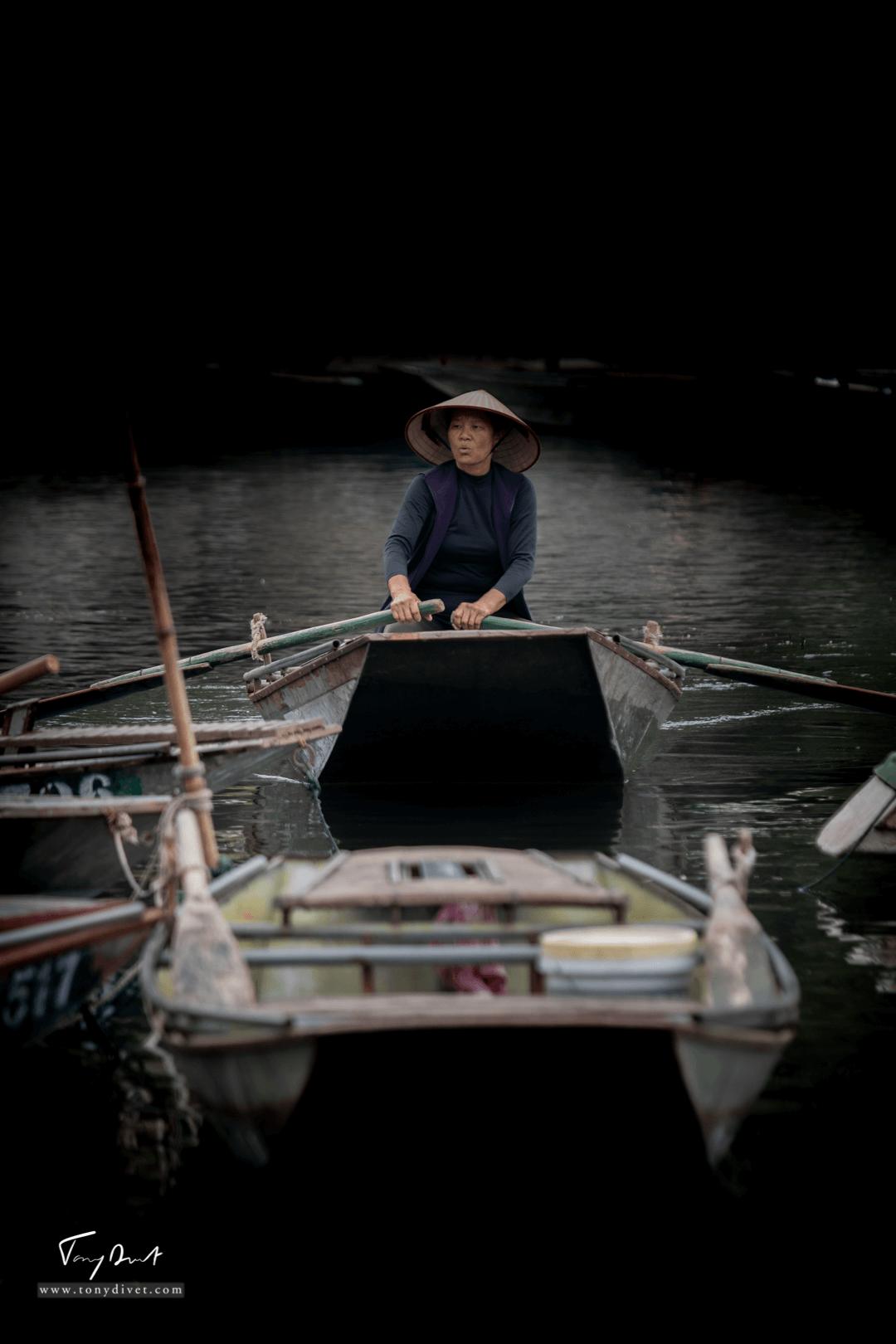 Vietnam-1728