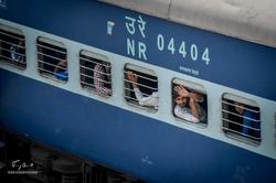 India-2427