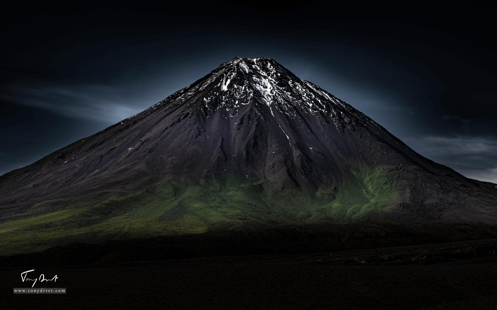 Chili-4170