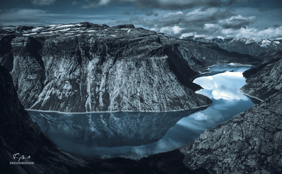 Norvège-0465.png