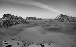 Dolomites (it)-0893