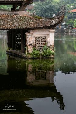 Vietnam-0463