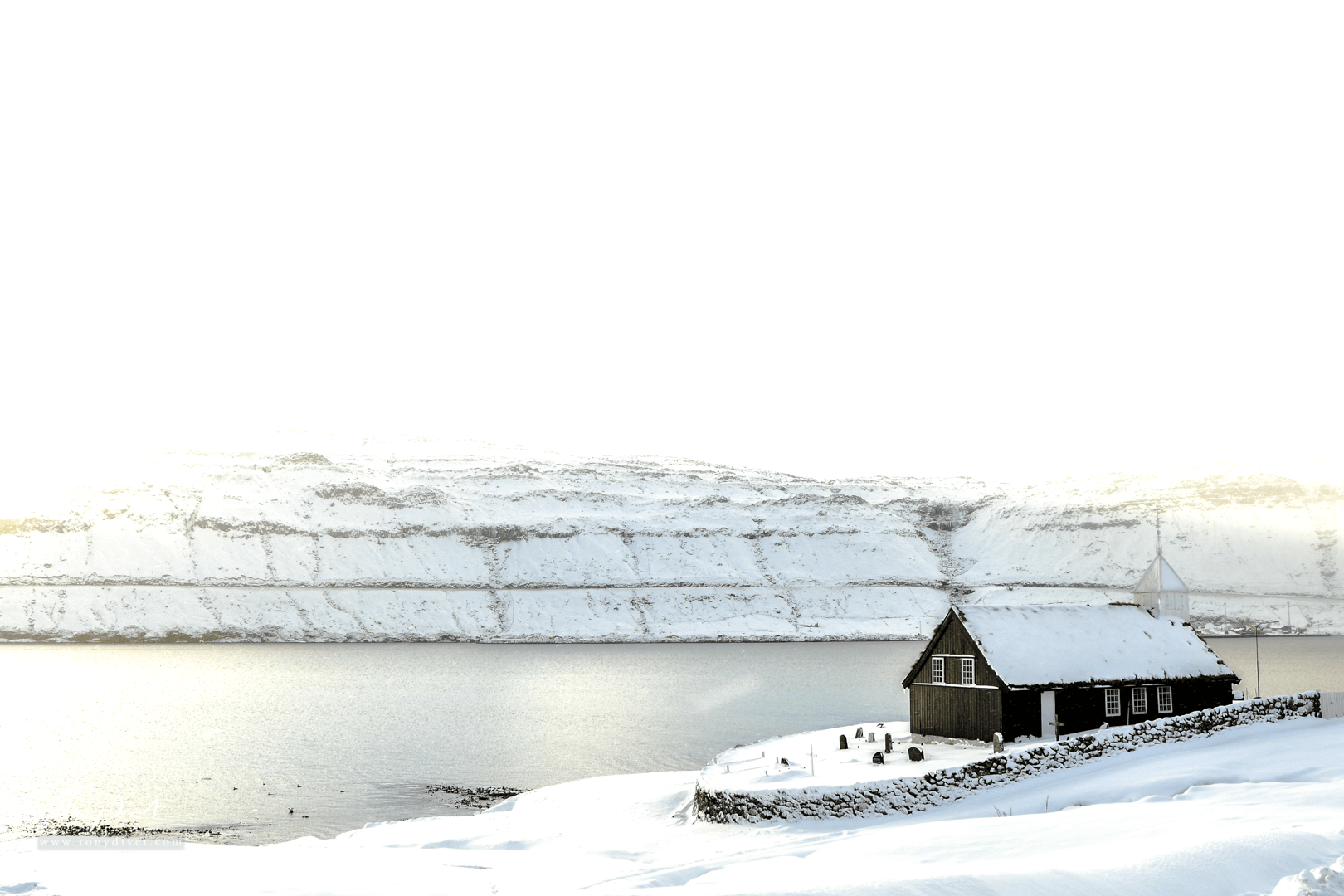 Faroe Islands-1322