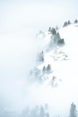 Dolomites (it)-0939