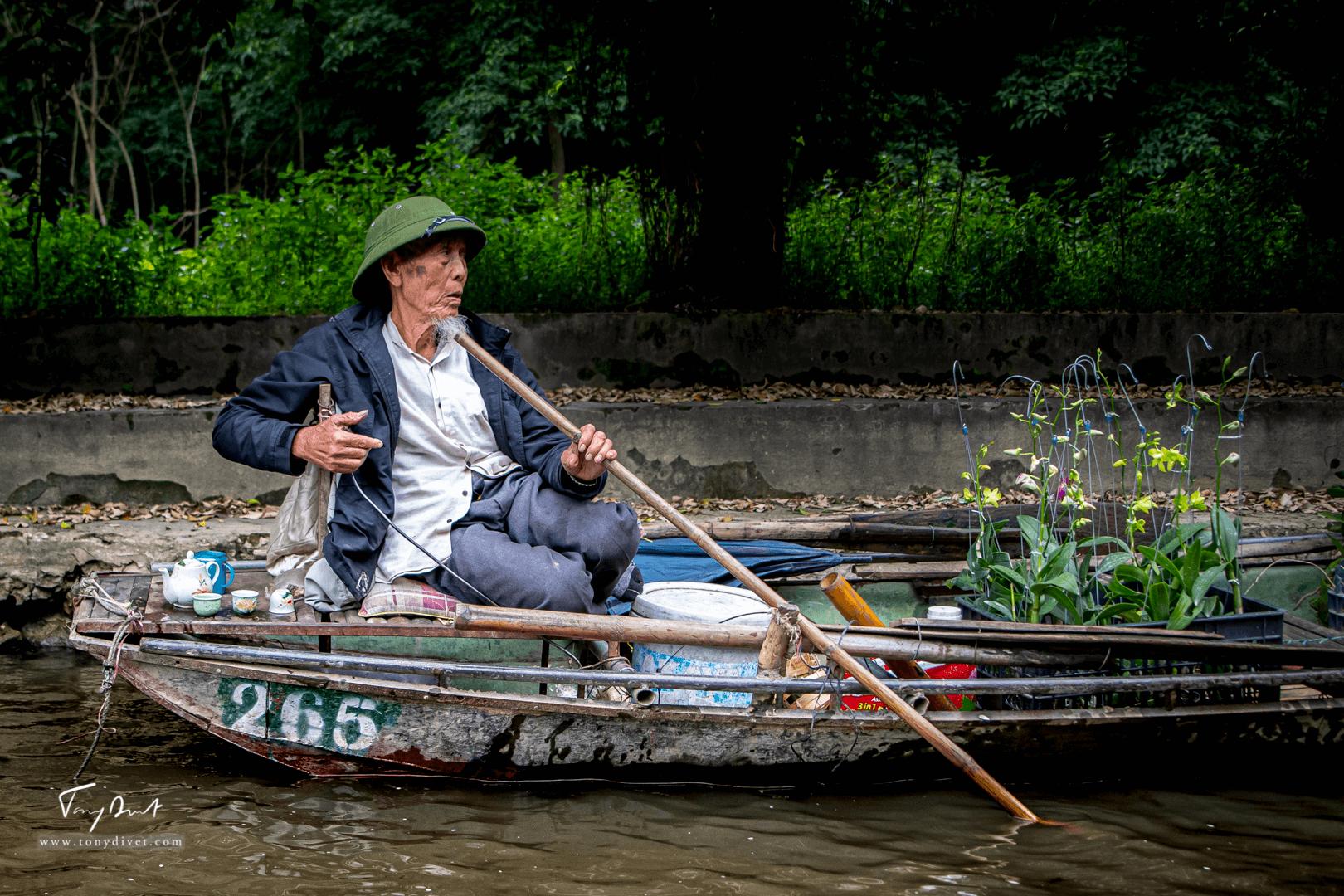 Vietnam-1665