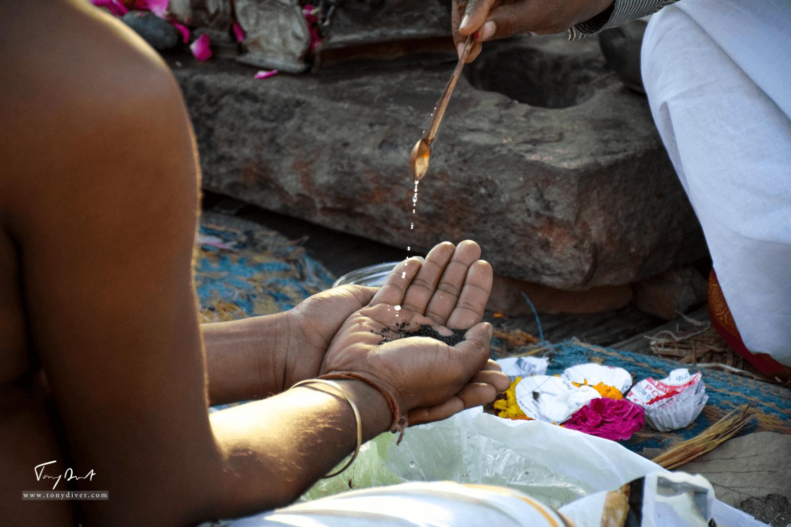 India-0293