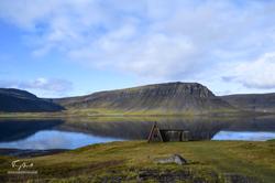 Iceland-1902