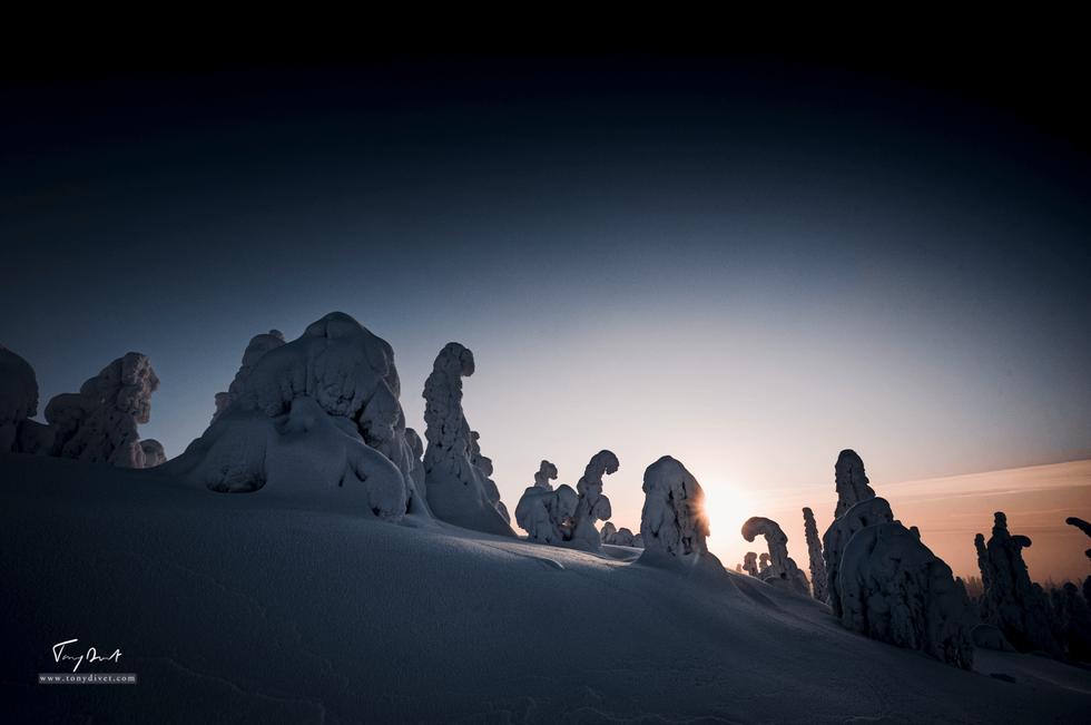 Laponie-3594-2.png