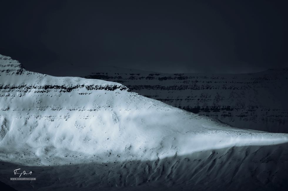 Faroe Islands-2789.png