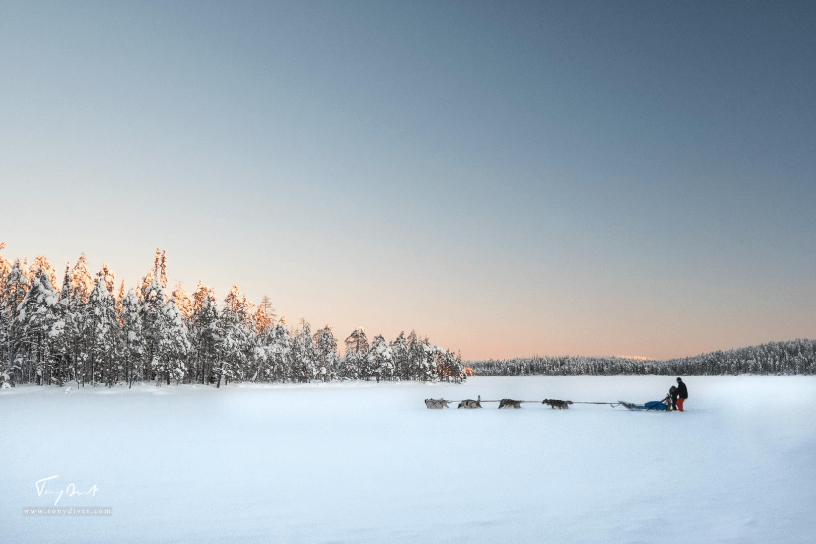 Laponie-3353