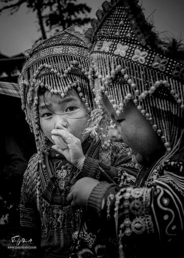 Vietnam-0624.png