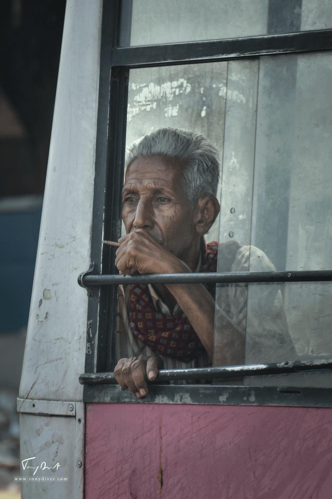 India-2100