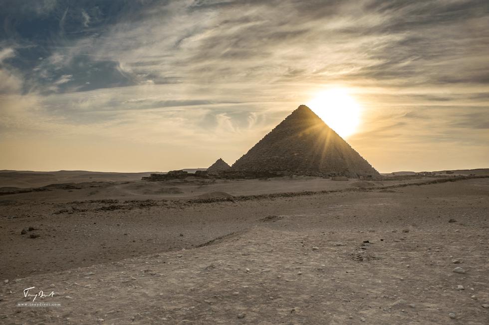 Le Caire-0424.png