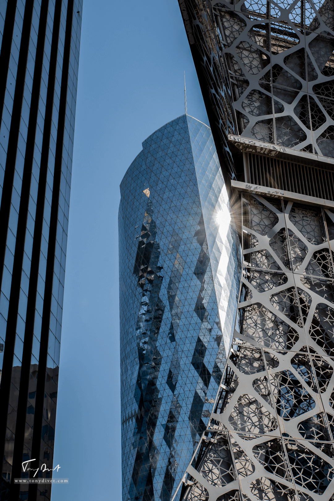 Qatar-8896