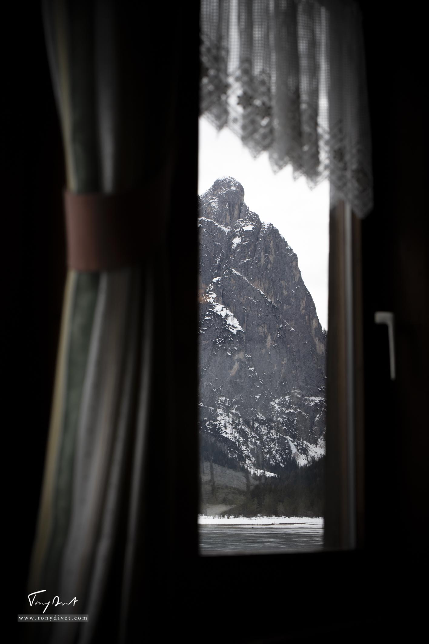 Dolomites (it)-0639